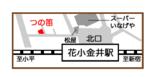 つの笛-map.png